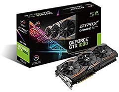 Купить видеокарту для компьютера в singapore цены на видеокарты nvidia geforce gtx 570