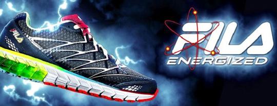8 лучших брендов спортивной одежды США d6606168444